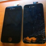 iPhone Repair Vancouver