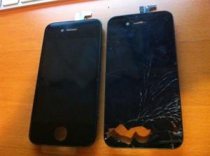 iPhone Repair Vancouver